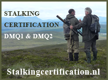 stalkingcertification-00