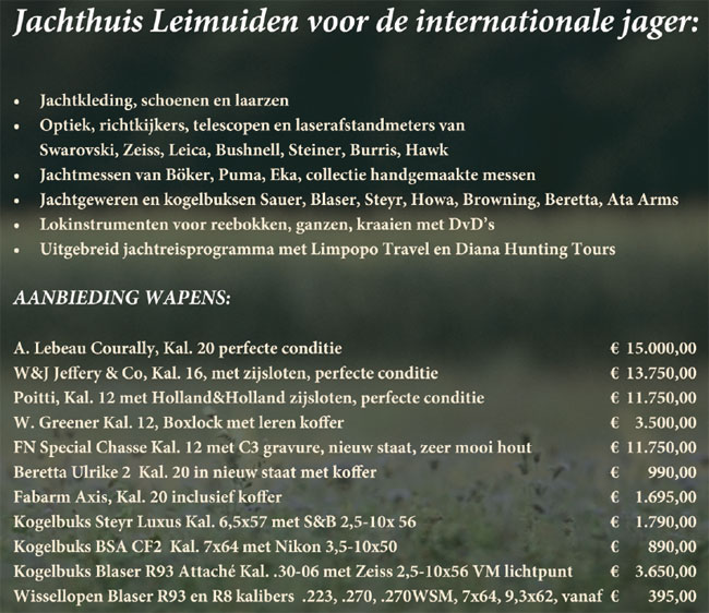 advertentie-1162011-jhl